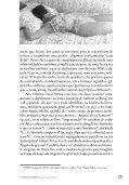 Escrita travesti - Cebela - Page 7