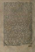 Original - Page 6