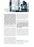 sexualidade, relações de gênero e protagonismo juvenil no ... - UFRN - Page 2