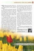 No último número da revista reco - Projeto Restaure - Page 3