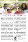 No último número da revista reco - Projeto Restaure - Page 5