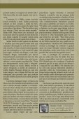 No último número da revista reco - Projeto Restaure - Page 7