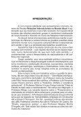 RELAÇÕES INTERNACIONAIS NO MUNDO ATUAL - Unicuritiba - Page 3