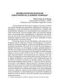 RELAÇÕES INTERNACIONAIS NO MUNDO ATUAL - Unicuritiba - Page 7