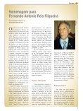 100anos - Associação Brasileira da Batata (ABBA) - Page 5