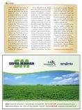 100anos - Associação Brasileira da Batata (ABBA) - Page 6