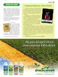 100anos - Associação Brasileira da Batata (ABBA) - Page 7