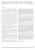 Donwload do material completo - Wanny Arantes Bongiovanni Di ... - Page 5
