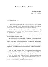 Palestra do Padre Nuno Santos - Rotary Club Coimbra