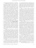 Visualizar/Abrir - Page 6