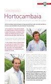 PORTUGAL - Clube de Produtores - Page 7