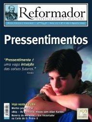 reformador Agosto 2009 - a_bernardo.qxp - Portal do Espírito
