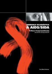 Document 1_PORTUGUESE - Ecumenical Advocacy Alliance