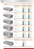 CA TÁLOGO DE PRODUTOS DE SAÚDE - Container System - Page 7