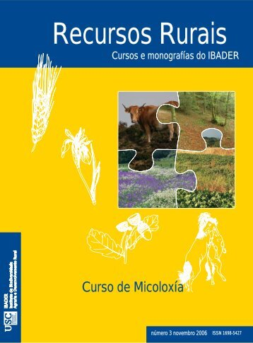 RR Serie cursos 03-02(1).pdf - Instituto de Biodiversidade Agraria e ...