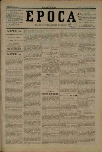MIZERIA MIZERIA - upload.wikimedia....