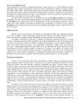 madeira serrada de eucalipto: desafios e perspectivas - Ipef - Page 3