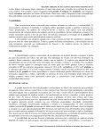 madeira serrada de eucalipto: desafios e perspectivas - Ipef - Page 6