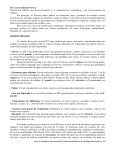 madeira serrada de eucalipto: desafios e perspectivas - Ipef - Page 7