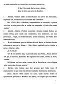 as tres dimensoes da trajetoria do homem espiritual - Tabernaculo - Page 4