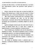as tres dimensoes da trajetoria do homem espiritual - Tabernaculo - Page 5