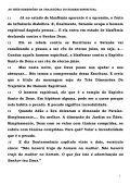 as tres dimensoes da trajetoria do homem espiritual - Tabernaculo - Page 6
