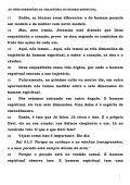 as tres dimensoes da trajetoria do homem espiritual - Tabernaculo - Page 7