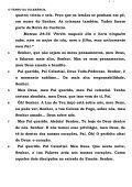 o tempo da tolerância - Tabernaculo - Page 4
