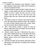 o tempo da tolerância - Tabernaculo - Page 6