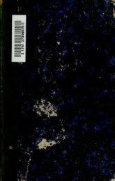 Memorias de literatura contemporanea