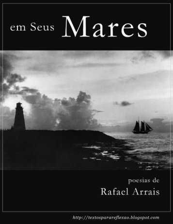 Download gratuito - Rafael Arrais @ web