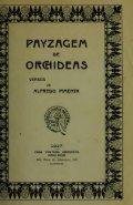 Payzagem de orchideas : versos - Page 3