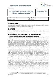 esp san 04-12-2012.pdf - Águas de Coimbra