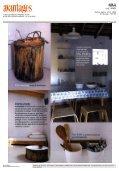 Un auvent en bambou - Blachère Illumination - Page 2