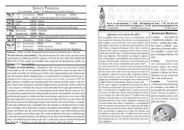 01 Agosto 2010 Ficheiro PDF