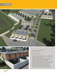 Urbanização José Saramago - APCMC - Page 3
