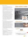 Urbanização José Saramago - APCMC - Page 4