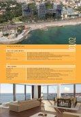 Estoril-Sol Residence - Cidadania Csc - Page 2
