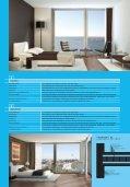 Estoril-Sol Residence - Cidadania Csc - Page 3