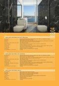 Estoril-Sol Residence - Cidadania Csc - Page 4
