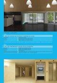 Estoril-Sol Residence - Cidadania Csc - Page 7