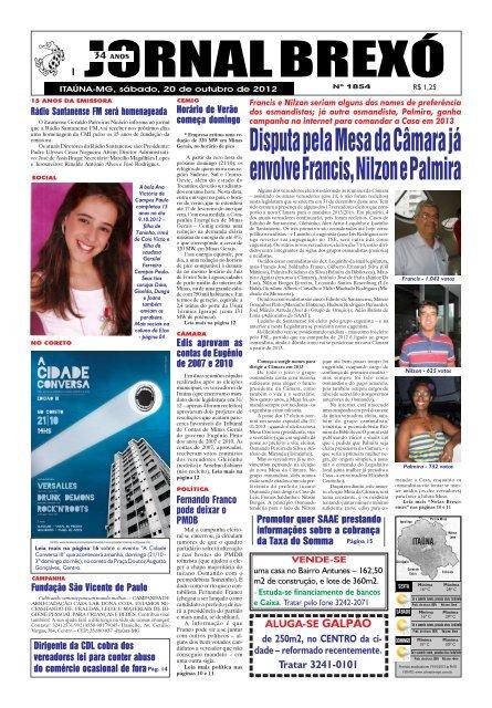 NATAN - 2012 TEMPO NOVO - UM BAIXAR DIEGO CD