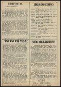 A LUTA COnTIflUfl - Page 2