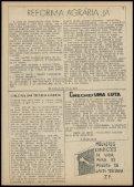A LUTA COnTIflUfl - Page 3