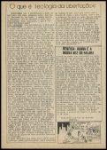 A LUTA COnTIflUfl - Page 7