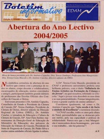 P - Escola de Dança Ana Mangericão
