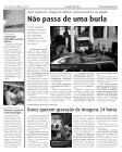 SOCIAL - O Primeiro de Janeiro - Page 3