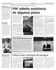 SOCIAL - O Primeiro de Janeiro - Page 5