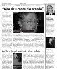 SOCIAL - O Primeiro de Janeiro - Page 6