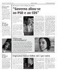 SOCIAL - O Primeiro de Janeiro - Page 7